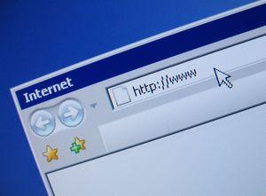 Siti Internet Genova e Liguria