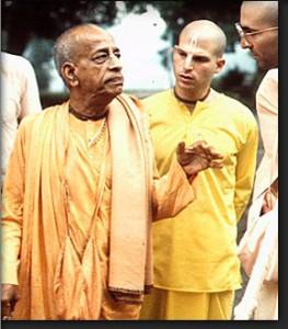 Prabhupada Gurudeva
