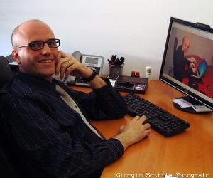 Adriano Casissa Contatti