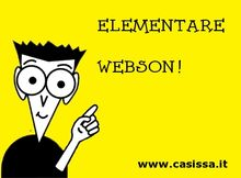 elementare webson