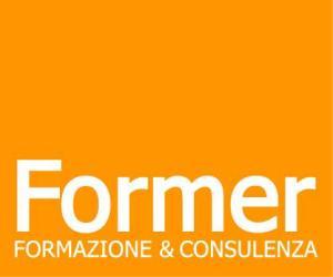 Former Formazione Consulenza