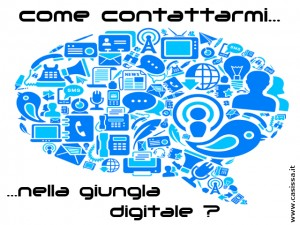 La Giungla Digitale