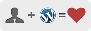 wordpress-love-round-but