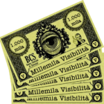 banconote-visibilità