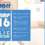 Dolibarr DevCamp 2016
