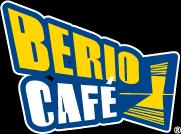 BerioCafè